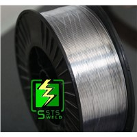 Mig welding wire E71T-11 flux cored welding wire