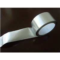 Aluminum Foil Tape without release liner