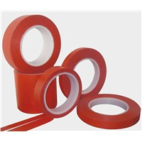 Double Sided PET Tape (substitute of Tesa)