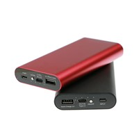 Fast Charge Power Bank 10000mAh