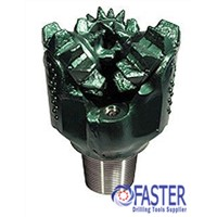 API Milled Tooth Bit,Steel Tooth Tricone,Drill Bit, Steel Tooth Tricone Tricone Rock Bit