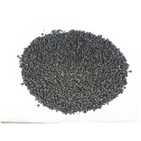 Brown Fused Alumina (1-3mm)