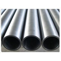 Hot Sell 45# GB/8162 Carbon Seamless Steel Pipe, Steel Tube Manufacturer