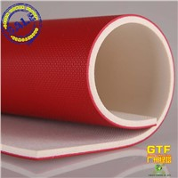 PVC Sports Flooring for Infoor Table Tennis