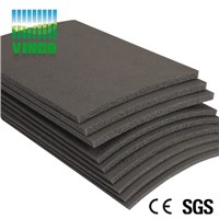 durable soundproofing & deaden floor mats moisture for floor