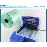 OEM/ODM Full automaticity Professional Air Cushion Packing Machine