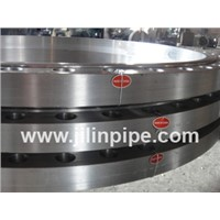 "Carbon Steel Flange, 1/8""--48"", Carbon Steel Fittings"