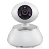 2MP Pan&Tilt ONVIF IP Camera Integrated into Home Automation System
