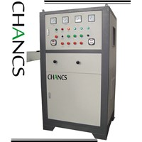 20KW/30KW High Frequency Generator--CHANCS MACHINE