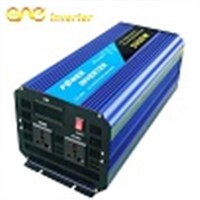 Hot sales dc to ac 48v 220v 5000w Modified sine wave car inverter