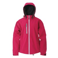 VS 1900 3 Layers Softshell Jacket