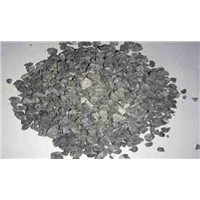 Vice White Fused Alumina (Grits 1-3mm) for Refractory