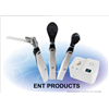 ENT Diagnosis Set/ENT Unit/Otoscope,Ophthalmoscope & Ent Inspector