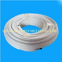 25 Meters Insulated Copper Tube for Solar Air Conditioner