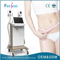 Factory directly sell fat freezing slimming machine in best price
