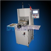 Brush Head Production Machine for Tooth Brush Produce