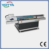 YD-F1510R4 UV Flatbed printer
