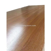 Laminated Plywood, MDF, Partical Board Melamine Laminated MDF Board