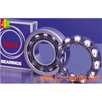 NSK series slewing bearing