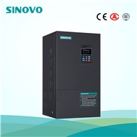 DC380V to AC 440V SP200 series PV Pump Controller for pumping