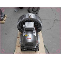 factory direct sale china manufacturer centrifugal vacuum blower