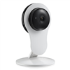 Hot Sale WiFi Wireless P2P Smart Home Security Cloud IP CCTV Camera with Free Ios Android App