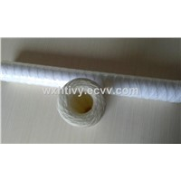 PP Winding Filter Cartridge