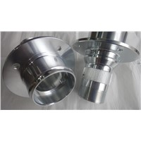 High quality Machinery Casting part in china