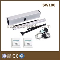 automatic swing door opener, handicap door operator