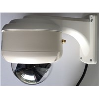 New Products 2mp Waterproof IP66 Poe P2P IP Camera