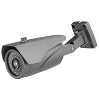 Economical 30M IR Waterproof 1MP/1.3MP/2MP Megapixel Top 10 IP Cameras