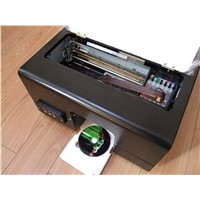 china factory high quality CD printer card printer