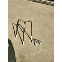 steel Concrete Rebar Chairs for construction made in china