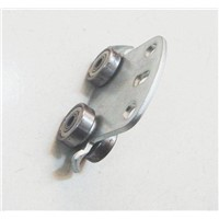 high quality Stamping and Machining Part supplier in Baoding