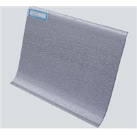 10cm PVC Skirtingboard for Flooring Accessory