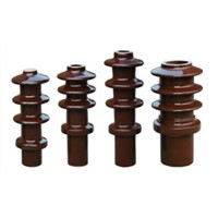 36 KV Transformer Bushings, High Voltage Bushings, and  Porcelain Bushing