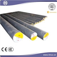 Free Samples D3 Steel,D3 Tool Steel,D3 Round Bar