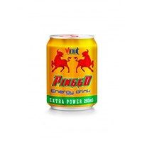Pingo Energy Drink - Extra Power