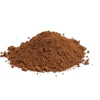 supply high quality pure natural cocoa powder