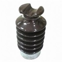 33KV Line Post Porcelain Insulator