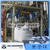 Big Bag Filling Machine, 1 Ton Bag Filling Machine, Big Bag Packing Machine