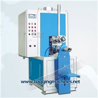 25kg 10kg Starch Packing Machine, Bagging Machine for Potato Starch Valve Spout