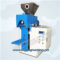 valve bag packing machine cement bag filling machine