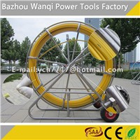 Push Pull Rod Good Quality