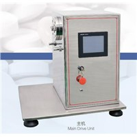 Multi Function Laboratory Purpose Pharmaceutical machine