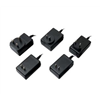 12V/2.5A Power Adapter for Vacuum Cleaner, for 61558