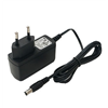 5V,1A Switching Power Supplies with 60065, 60950 and 61558 Standards