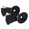 Mobile Phone Lens,Lightweight,Black,Red,137g,Universal Clip,Oem,Logo,Glasses Material
