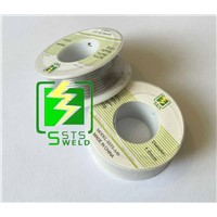 0.8mm Tin Lead Tin Solder Wire 50/50 Soldering Wire
