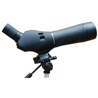 20-60X60 Bird Watching Spotting Scope (SSA/20-60X60)